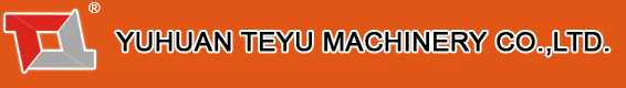 Yuhuan, teyu machinery Co., LTD